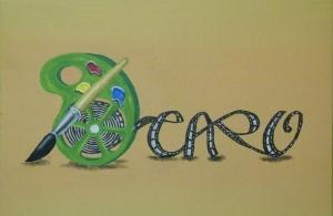 2013 0401 Logotype CARO
