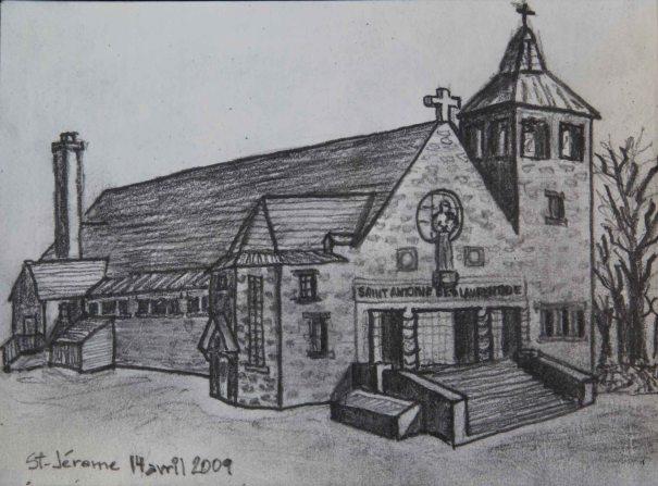 D02 Église St-Antoine_St-Jérôme