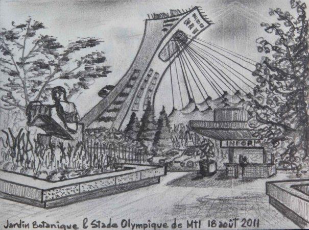 D09 Jardin Botanique_Stade olymp