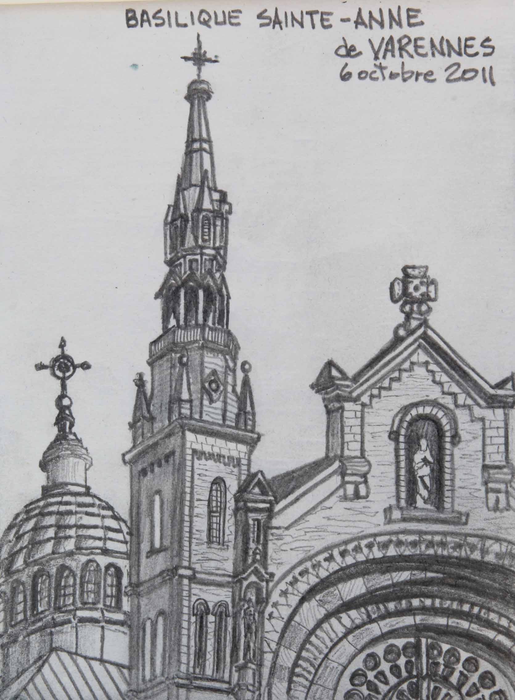 D11 Basilique Ste-Anne_Varennes