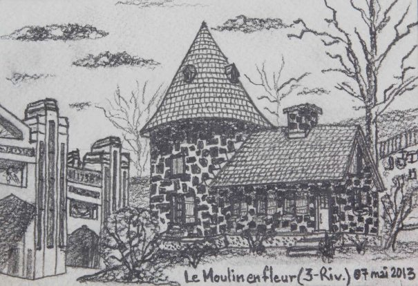 D17 Le Moulin en fleur_3R