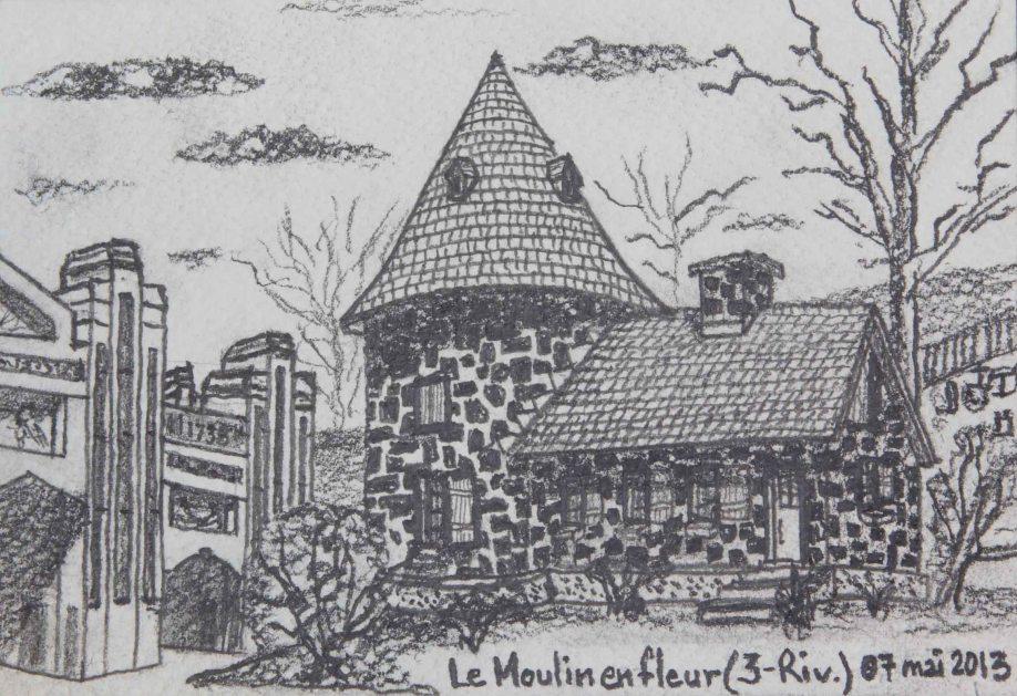 17 Le Moulin en fleur_3R