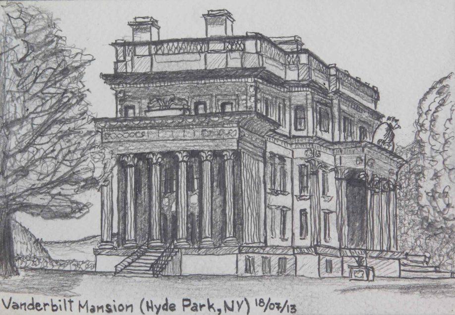 18 Vanderbilt_HydePk